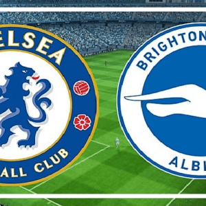 Chelsea vs Brighton preview: Premier League clash Between 6th and 15th In Standing Score Prediction