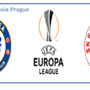 Chelsea vs Slavia Prague preview: Europa League – Quarter Final Score Prediction Second Leg