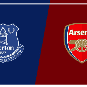 Everton vs Arsenal preview: Premier League clash Between 4th and 10th In Standing Score Prediction