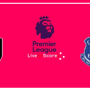 Fulham vs Everton preview: Premier League clash Between 9th and 19th In Standing Score Prediction