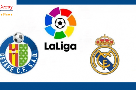 Getafe vs Real Madrid preview: La Liga clash Between 3rd and 4th In Standing Score Prediction