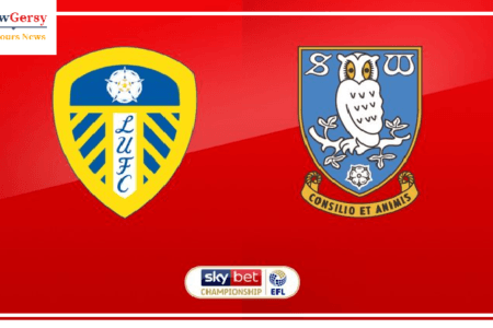 Leeds United vs Sheffield Wednesday preview: Championship clash Between 2nd and 10th In Standing Score Prediction