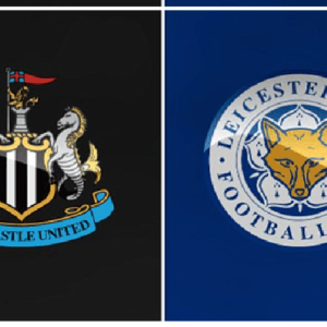 Leicester City vs Newcastle United preview: Premier League clash Between 7th and 15th In Standing Score Prediction