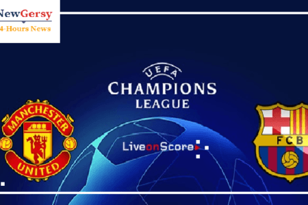Barcelona vs Manchester United prediction: Champions League 2019 lineups, live stream, TV channel, h2h