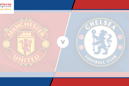 Manchester United vs Chelsea preview: Premier League clash Between 4th and 6th In Standing