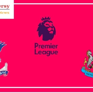 Newcastle United vs Crystal Palace preview: Premier League clash Between 13th and 14th In Standing Score Prediction