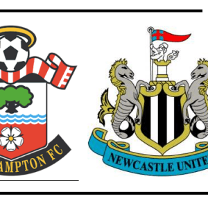 Newcastle United vs Southampton preview: Premier League clash Between 15th and 16th In Standing Score Prediction
