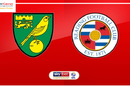 Norwich City vs Reading preview: Championship clash Between 1st and 21th In Standing Score Prediction