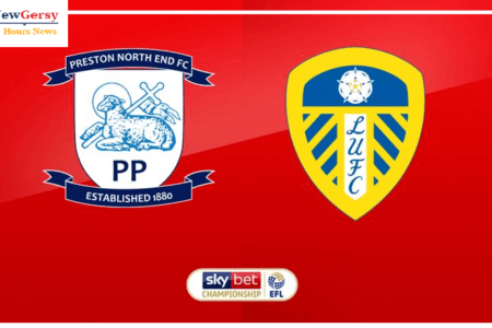 Preston North End vs Leeds United preview: Championship clash Between 3rd and 12th In Standing Score Prediction
