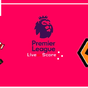 Southampton vs Wolves preview: Premier League clash Between 17th and 8th In Standing Score Prediction