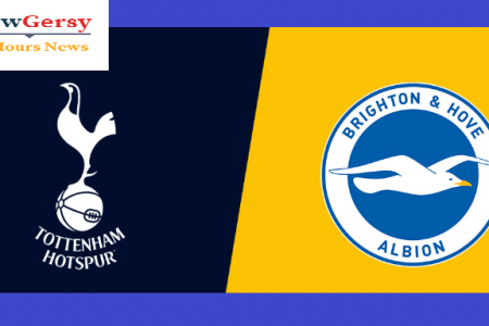 Tottenham vs Brighton preview: Premier League clash Between 3rd and 17th In Standing Score Prediction