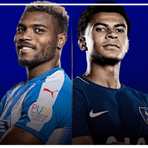 Tottenham vs Huddersfield Town preview: Premier League clash Between 4th and 20th In Standing Score Prediction