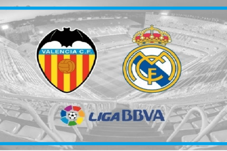 Valencia vs Real Madrid preview: La Liga clash Between 3rd and 6th In Standing Score Prediction