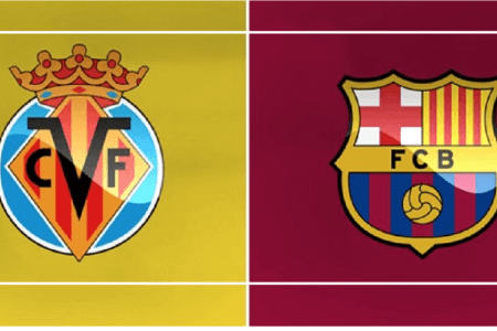 Villarreal vs Barcelona preview: La Liga clash Between 1st and 17th In Standing Score Prediction