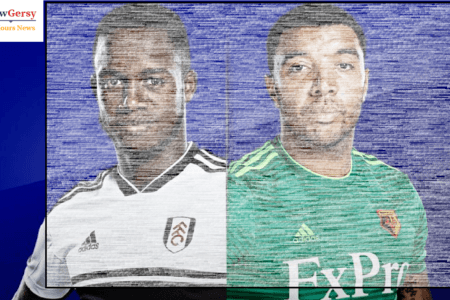 Watford vs Fulham preview: Premier League clash Between 10th and 19th In Standing Score Prediction