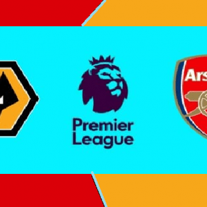 Wolves vs Arsenal preview: Premier League clash Between 10th and 5th In Standing