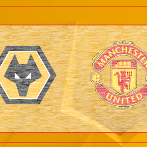 Wolves vs Manchester United preview: Premier League clash Between 5th and 7th In Standing Score Prediction