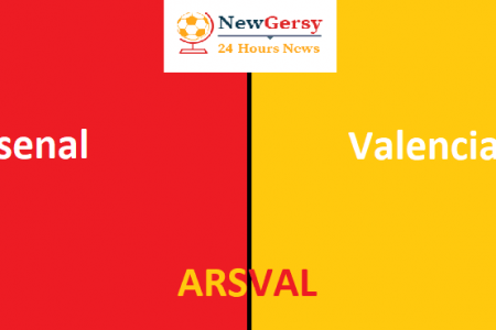 Arsenal vs Valencia: Europa League semi-final prediction, live stream, TV channel, lineup, h2h