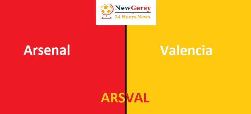 Arsenal vs Valencia preview: Europa League – Semi-Final Clash