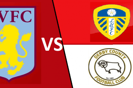 Aston Villa into Championship play-off final after beating West Brom 4-3 in Penalties
