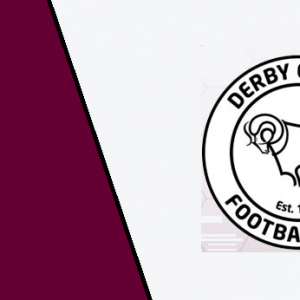 Championship Play-Off Final 2019 on TV: Aston Villa vs Derby channel, live stream, radio commentary, highlights