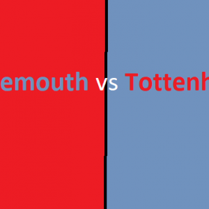 Bournemouth 1-0 Tottenham: Premier League 2019 prediction, lineups, live stream, TV channel, h2h