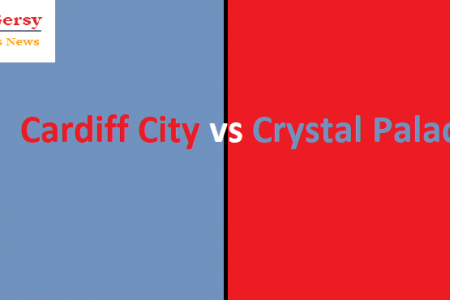 Cardiff City 1-3 Crystal Palace: Premier League 2019 prediction, lineups, live stream, TV channel, h2h