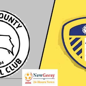 Leeds United vs Derby County LIVE Sky Bet Championship – Play-Offs Semi-Final live stream, h2h