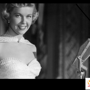 Legendary singer actress Doris Day dead at 97 Years