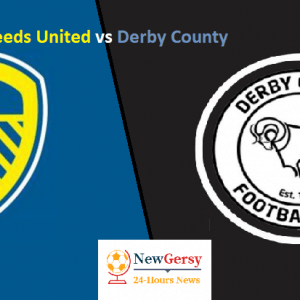 Leeds United 3-4 Derby County win Championship Play-Offs 2019 to face Aston Villa at Wembley