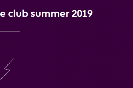 Premier League club summer 2019 friendlies UPDATED
