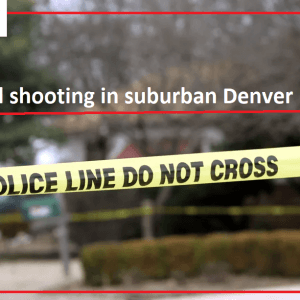 School shooting in suburban Denver, Colorado: what we know