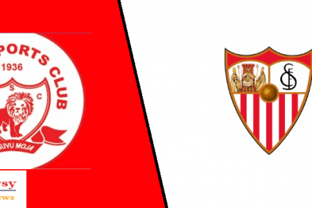 Simba SC vs Sevilla Live Friendly Match live stream, TV channel, team news CLUB FRIENDLIES