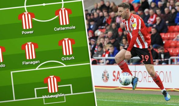 Charlton vs Sunderland line-ups: Confirmed team news and predicted XIs for League One Play-Off Final