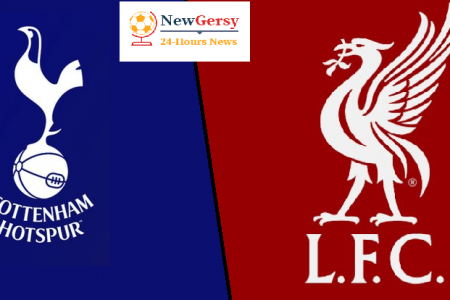 Tottenham vs Liverpool Live Champions League Final 2019 live stream, TV channel, team news, date, stadium