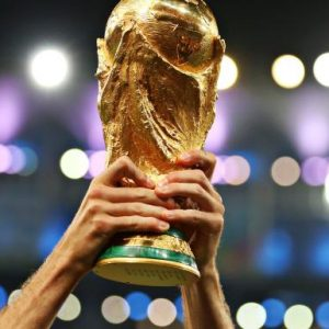 2022 World Cup: Fifa abandons plans to expand Qatar tournament to 48 teams