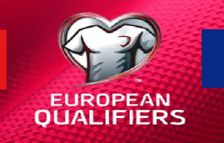 Albania 2-0 Moldova Live stream Euro Qualifiers 2020 Today Match Team News, Start Time, Preview