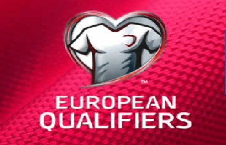 Andorra 0-4 France Live stream Euro Qualifiers 2020 Today Match Team News, Start Time, Preview