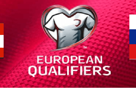 How To Watch Austria vs Slovenia UEFA Euro Qualifiers Live stream, Team News, Start Time, Preview