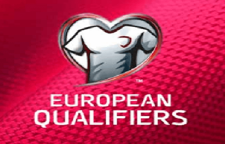 Azerbaijan 1-5 Slovakia Live stream Euro Qualifiers 2020 Today Match Team News, Start Time, Preview