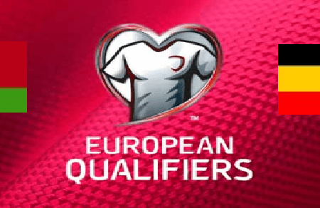 Belarus 0-2 Germany Live stream Euro Qualifiers 2020 Today Match Team News, Start Time, Preview