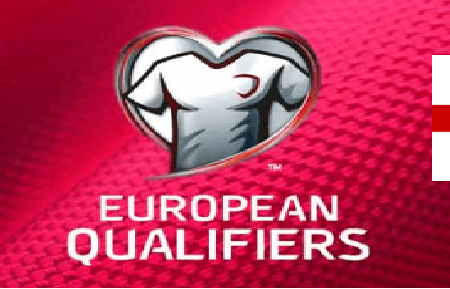 Belarus 0-1 Northern Ireland Live stream Euro Qualifiers 2020 Today Match Team News, Start Time, Preview