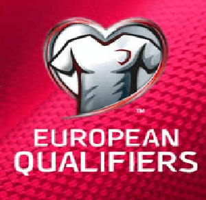 Belgium 3-0 Kazakhstan Live stream Euro Qualifiers 2020 Today Match Team News, Start Time, Preview
