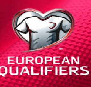 Belgium 3-0 Scotland Live stream Euro Qualifiers 2020 Today Match Team News, Start Time, Preview