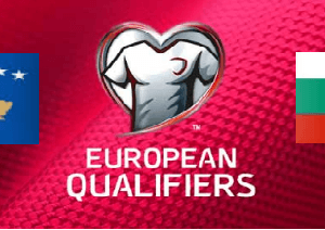 Bulgaria 2-3 Kosovo Live stream Euro Qualifiers 2020 Today Match Team News, Start Time, Preview