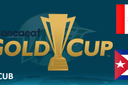Canada vs Cuba: CONCACAF Gold Cup 2019 Live TV channel, live stream, watch online, game time