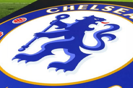 Chelsea fixtures for Premier League 2019-20 season: Full schedule with dates