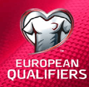 Croatia 2-1 Wales Live stream Euro Qualifiers 2020 Today Match Team News, Start Time, Preview