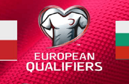 Czech Republic vs Bulgaria UEFA Euro Qualifiers Live stream, Team News, Start Time, Preview