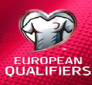 Czech Republic 3-0 Montenegro Live stream Euro Qualifiers 2020 Today Match Team News, Start Time, Preview